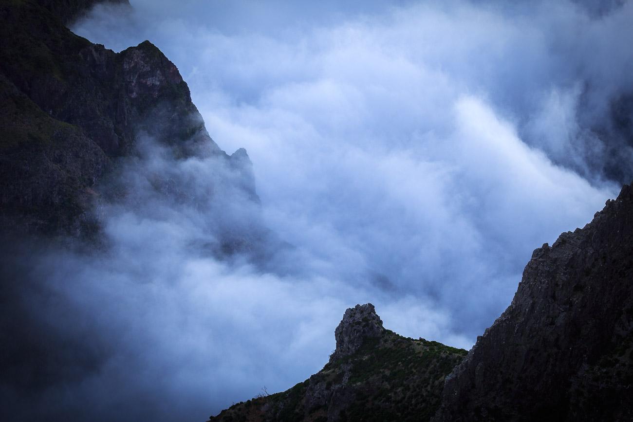 https://luisafonso.com/wp-content/uploads/2021/01/Madeira-4971_1300_sRGB.jpg
